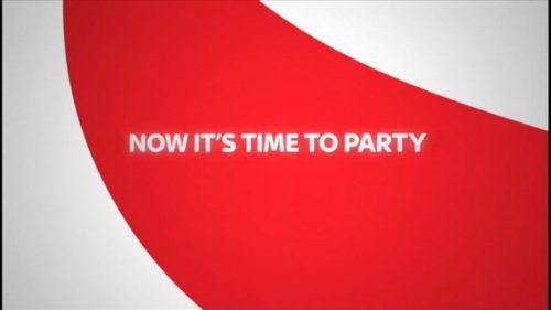 Sky News Promo 2012 - The London Parade (13)
