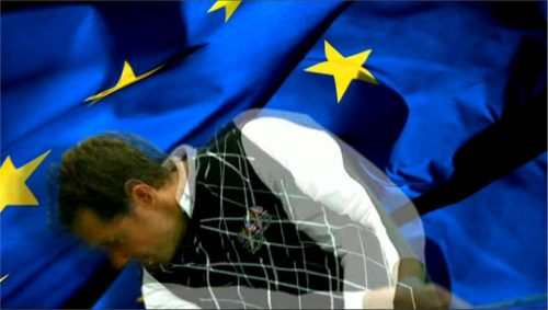 Sky Sports 2012 - Ryder Cup Titles (10)