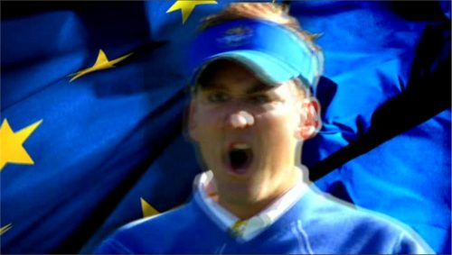Sky Sports 2012 - Ryder Cup Titles (12)