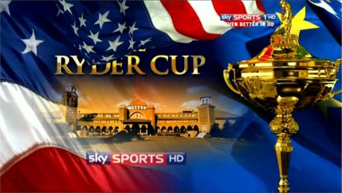 Sky Sports 2012 - Ryder Cup Titles (15)