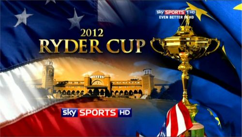 Sky Sports 2012 - Ryder Cup Titles (17)