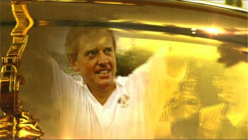 Sky Sports 2012 - Ryder Cup Titles (5)