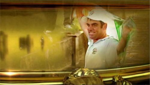 Sky Sports 2012 - Ryder Cup Titles (6)