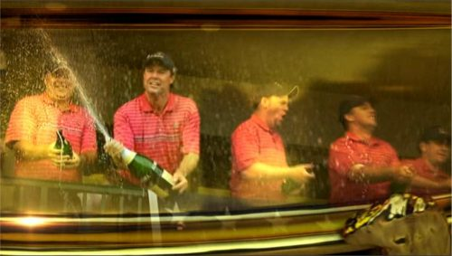Sky Sports 2012 - Ryder Cup Titles (7)