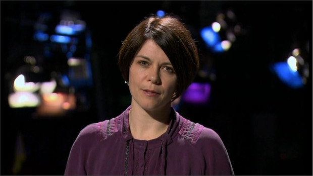 Shelley Jofre - Jimmy Savile - Paramora (12)
