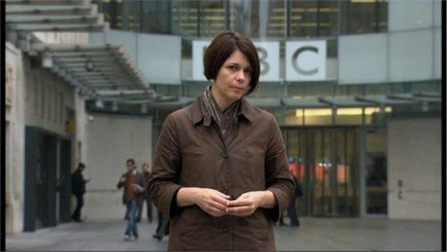 Shelley Jofre - Jimmy Savile - Paramora (14)