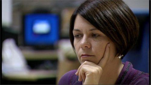 Shelley Jofre - Jimmy Savile - Paramora (2)