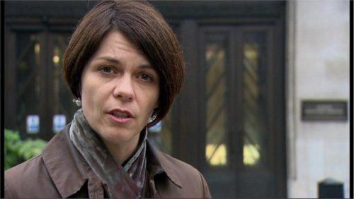 Shelley Jofre - Jimmy Savile - Paramora (4)