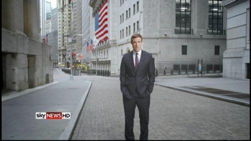 Sky News Promo 2012 - ED Conway  (3)