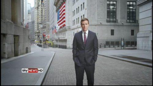 Sky News Promo 2012 - ED Conway  (4)