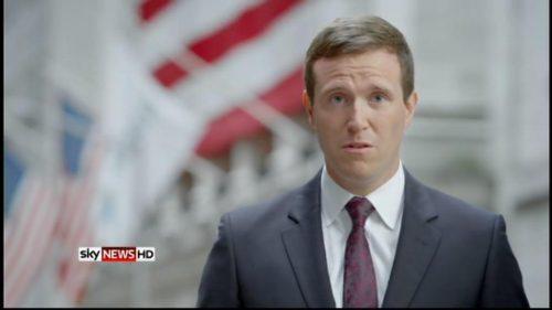 Sky News Promo 2012 - ED Conway  (7)