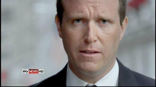 Sky News Promo 2012 - ED Conway  (8)