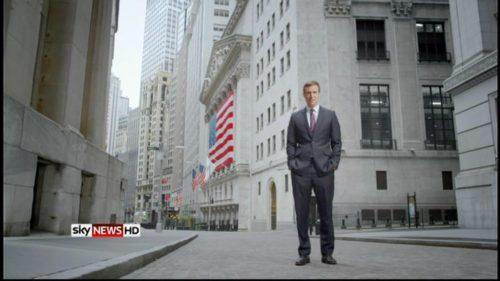 Sky News Promo 2012 - ED Conway  (9)