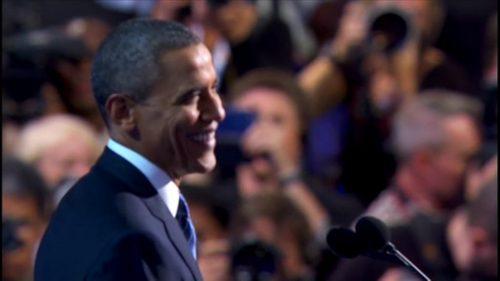 Sky News Promo 2012 - US Presidential Debate (15)