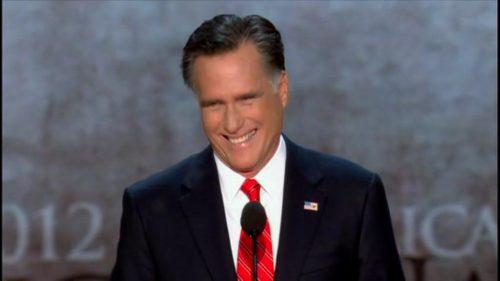 Sky News Promo 2012 - US Presidential Debate (16)