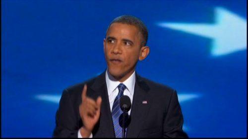 Sky News Promo 2012 - US Presidential Debate (6)