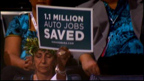 Sky News Promo 2012 - US Presidential Debate (7)