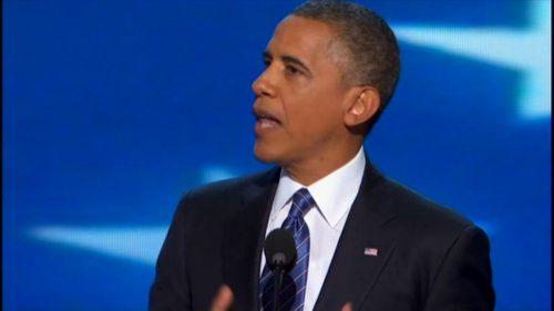 Sky News Promo 2012 - US Presidential Debate (8)