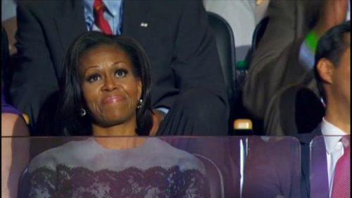 Sky News Promo 2012 - US Presidential Debate (9)
