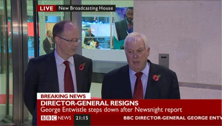 BBC NEWS BBC News 11-10 21-15-24
