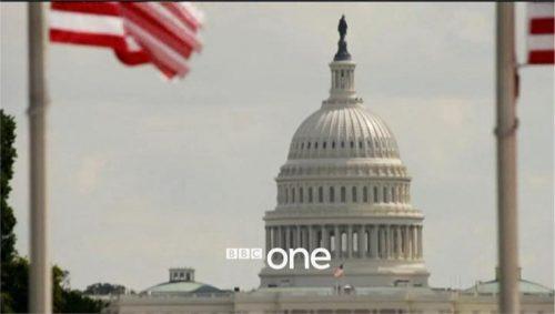 BBC News Promo 2012 - U.S Election (10)