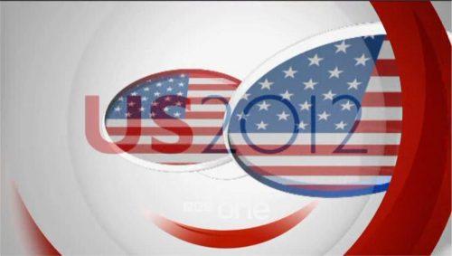 BBC News Promo 2012 - U.S Election (12)