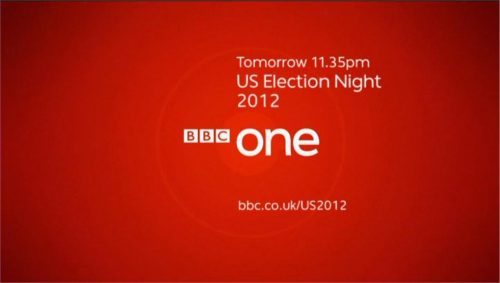 BBC News Promo 2012 - U.S Election (14)