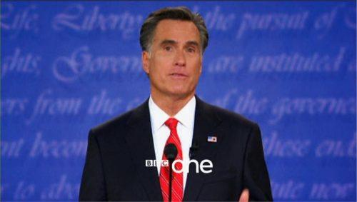 BBC News Promo 2012 - U.S Election (3)