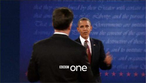 BBC News Promo 2012 - U.S Election (5)