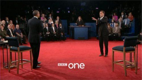 BBC News Promo 2012 - U.S Election (6)