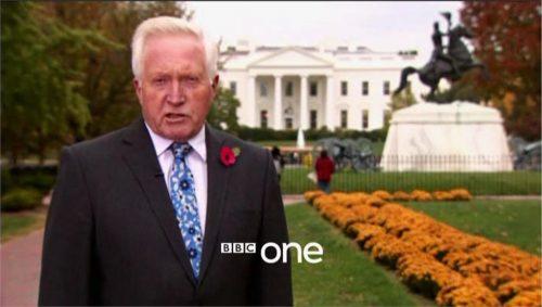 BBC News Promo 2012 - U.S Election (7)