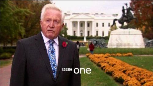 BBC News Promo 2012 - U.S Election (8)