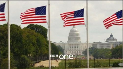 BBC News Promo 2012 - U.S Election (9)