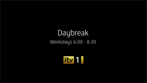 Daybreak Promo 2012 - What is Your Hidden Skill (15)