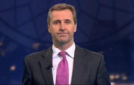 Mark Austin - ITV News Presenter (6)