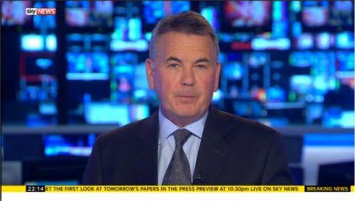 Mark Longhurst Images - Sky News (1)