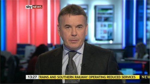Mark Longhurst Images - Sky News (10)