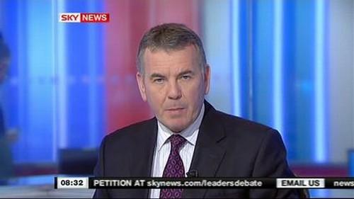 Mark Longhurst Images - Sky News (11)