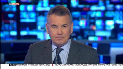 Mark Longhurst Images - Sky News (12)