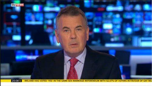 Mark Longhurst Images - Sky News (13)