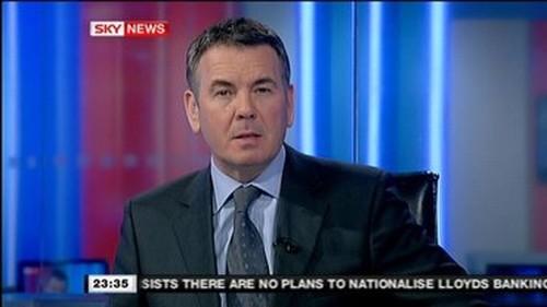 Mark Longhurst Images - Sky News (2)