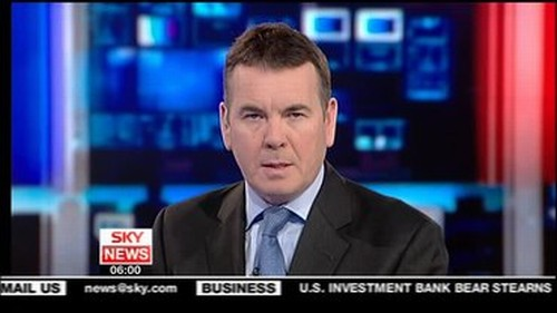 Mark Longhurst Images - Sky News (3)