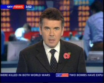 Mark Longhurst Images - Sky News (4)