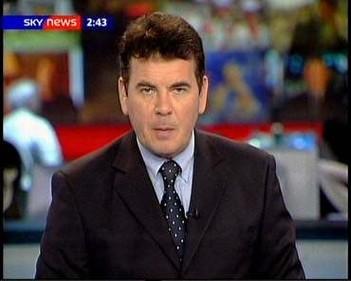 Mark Longhurst Images - Sky News (5)