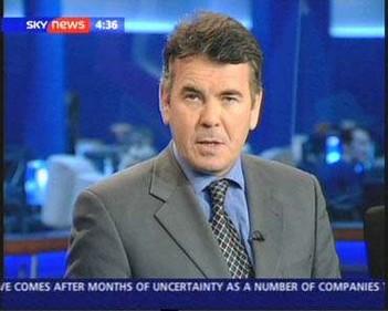 Mark Longhurst Images - Sky News (6)