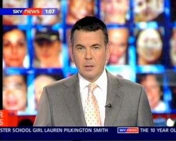 Mark Longhurst Images - Sky News (7)