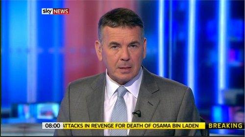 Mark Longhurst Images - Sky News (8)
