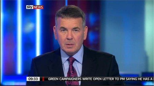 Mark Longhurst Images - Sky News (9)