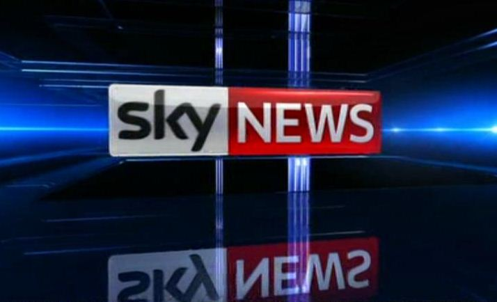 Sky News appoints Matthew Bayley as Head of Specialist Journalism
