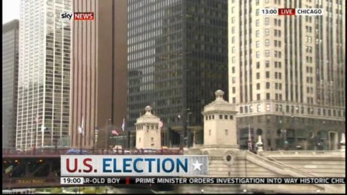 Sky News Jeff Randall Live In Chicago 11-05 19-16-49